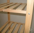 儿童實木傢具 5