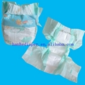 Good Price Soft Disposable Cloth-like