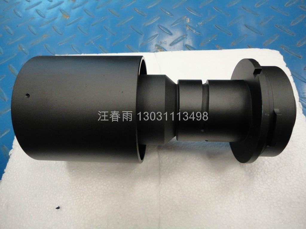 供應三洋XM系列短焦鏡頭 1