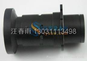 供應三洋XM系列短焦鏡頭 2