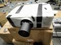 供應三洋XM系列短焦鏡頭 4