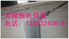 硅酸盐泡沫保温板