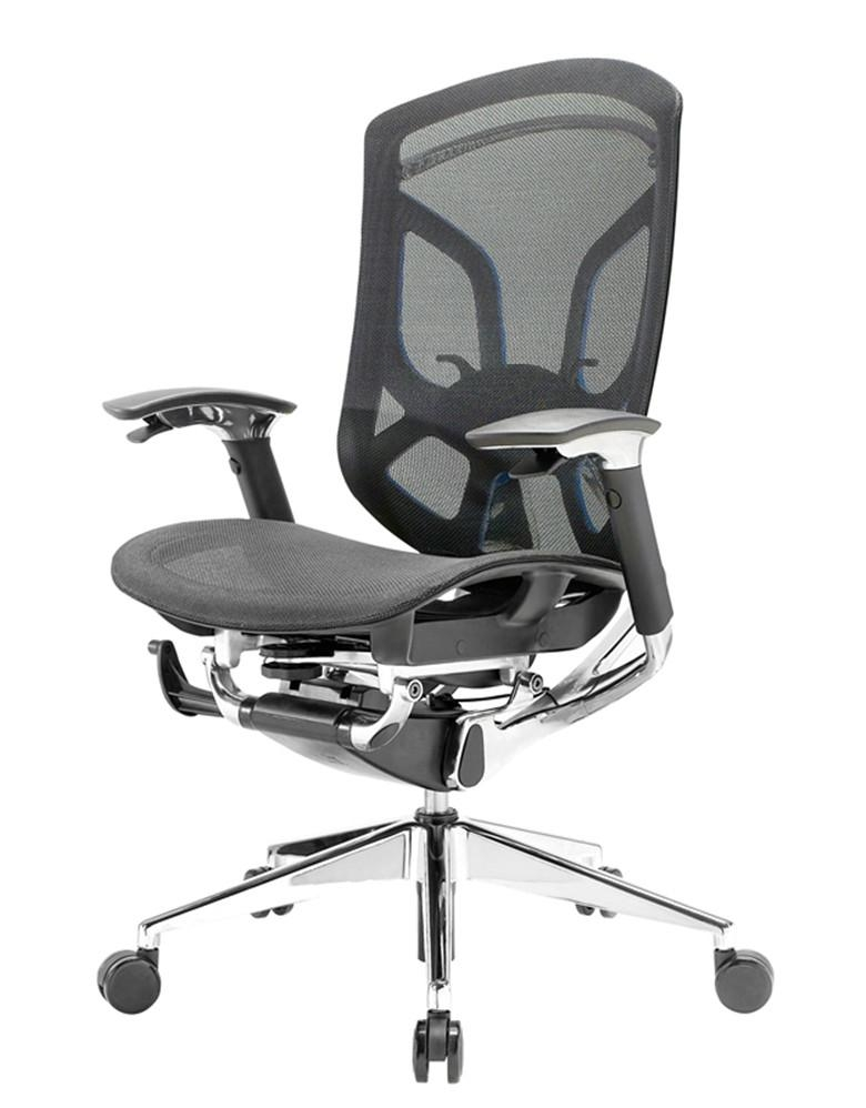 Magnificent Office Chairs Ergonomic Office Chairs Reviews Home Remodeling Inspirations Cosmcuboardxyz
