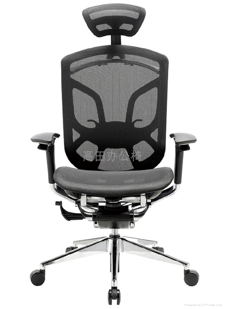 newest high quality ergonomic mesh office chair - dv-10b - divary
