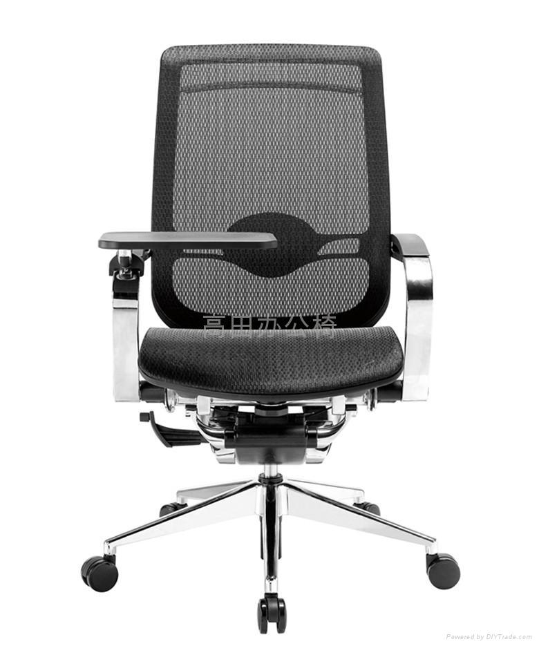 辦公椅 3