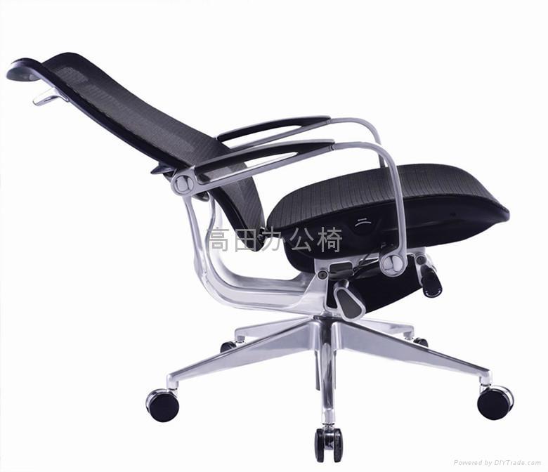 辦公椅 2