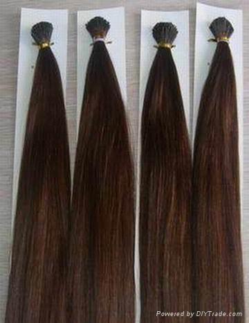 fiddle bow hair 5