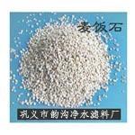 麦饭石(中华)滤料