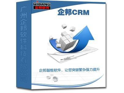 外貿客戶管理軟件 1