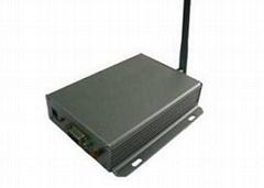 RFID 2.4G Active reader