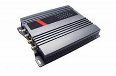 UHF RFID Fixed Reader