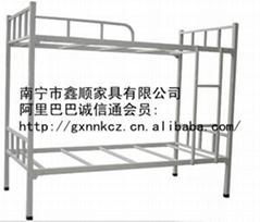 廣西南寧鐵架床廠