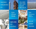 MGIT Solar (Solar and Green Energy solutions)