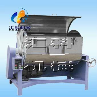 塑膠原料或色母系列攪拌機,不鏽鋼攪拌機  16 1