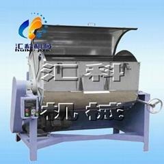 塑胶原料或色母系列搅拌机,不锈钢搅拌机  16