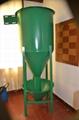 立式飼料攪拌機,家用飼料攪拌機