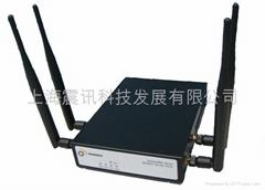 Howay2000NRD 企業級室內高性能無線AP