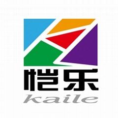 杭州恆竣科技有限公司