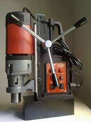 220伏電壓的磁性鑽