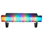 LED条形灯