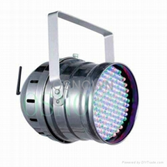 Wireless LED light(OS-WP01