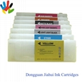 Bulk Wide Format Ink Cartridge for Epson 9890(ARC chips)