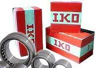 日本原裝進口IKO滾針軸承51128 2