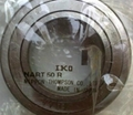 日本原裝進口IKO滾針軸承51128 5