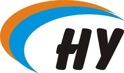 logo logo 标志 设计 矢量 矢量图 素材 图标 415_246