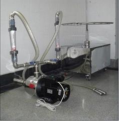 喷水试验装置