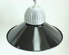 100W led high bay light 5730SMD IP40