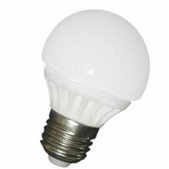 Led R7S Lamp 13W high power led R7S lilght outside