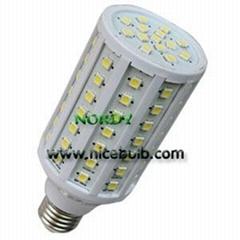 13W LED Corn Light E27 84PCS 5050SMD corn lamp