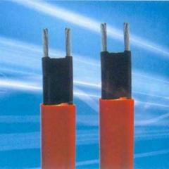 厂价直销中温基本型系列电伴热带
