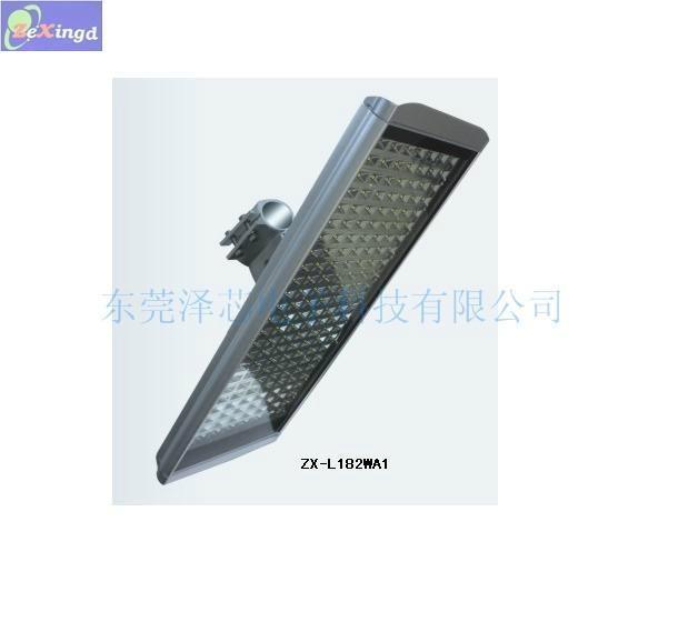 大功率LED路灯 2