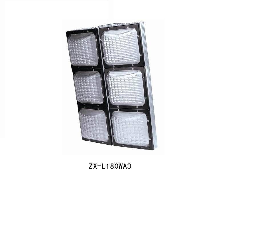 大功率LED路灯 4