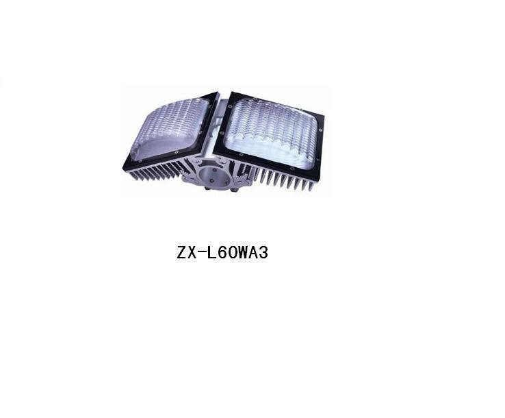 大功率LED路灯 5