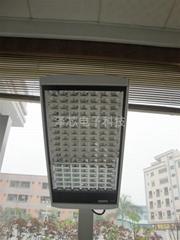 東莞LED路燈廠家直銷