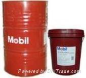 供應美孚威格力537循環油