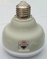 LED應急燈泡