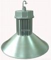 80W LED 工礦燈