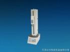 YQL-500N单柱电动拉力试验机