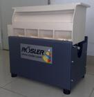 德国Rosler振动耐摩试验机