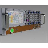 i-GMS系列GIS特高頻局部放電在線監測系統