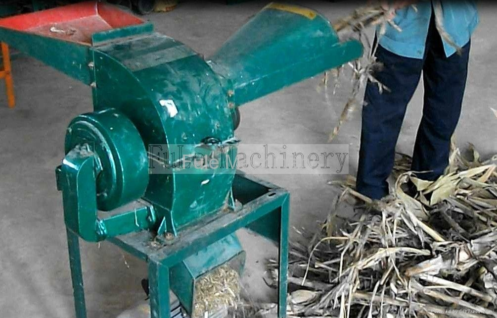Agricultural Machinery Of Grass Cutting Machine 9fr