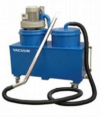 VC-O系列工业回油滤清机