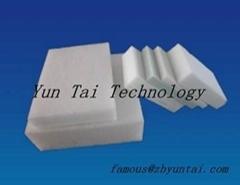 1260C ceramic fiber board