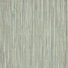 pvc石紋地板