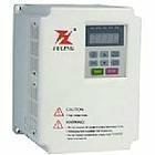 富凌变频器1.5KW DZB200B0015L4A 特价供应