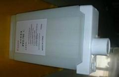CANON iPF8000S iPF9000S 连供/填充墨盒 PFI-701 墨盒